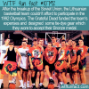 WTF Fun Fact – Lithuanian Basketball and The Grateful Dead