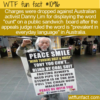 WTF Fun Fact – Australian Words