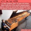 WTF Fun Fact – The Alexander Piano