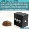 WTF Fun Fact – Cards Against Humanity Prank
