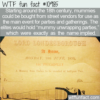 WTF Fun Fact – Mummy Unwrapping Party