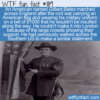 WTF Fun Fact – Gilbert Bates