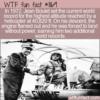 WTF Fun Fact – Jean Boulet