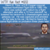 WTF Fun Fact – Hijacker Glenn Tripp