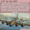 WTF Fun Fact – WW2 A Code Of Honor