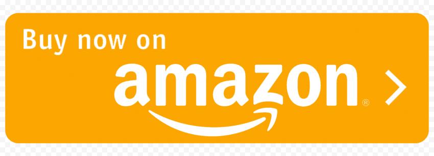 Amazon Link To Buy Fun Fact Book