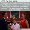 WTF Fun Fact – Stuart Little's Expensive Prop