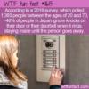 WTF Fun Fact – Ignore The Door In Japan