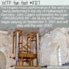 WTF Fun Fact – ORGAN2/ASLSP In Halberstadt