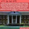 WTF Fun Fact – CNN Doomsday Video