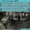 WTF Fun Fact – Blockbuster Origin