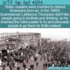 WTF Fun Fact – Roller Coaster vs Sin